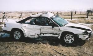 Car Accident 001 (2)