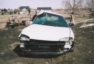 Car Accident 001 (3)