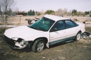 Car Accident 001 (4)
