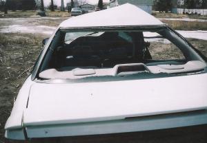 Car Accident 001