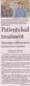 Hyperbarics 001